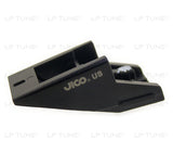 JICO replacement Stylus for Kenwood KD-75 turntable