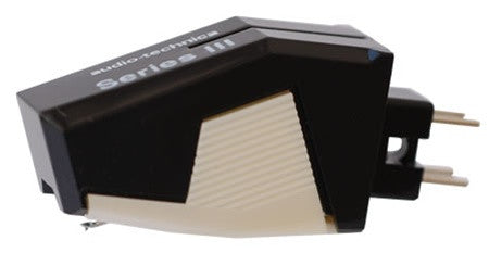 LP Tunes T4P SERIES III phono cartridge
