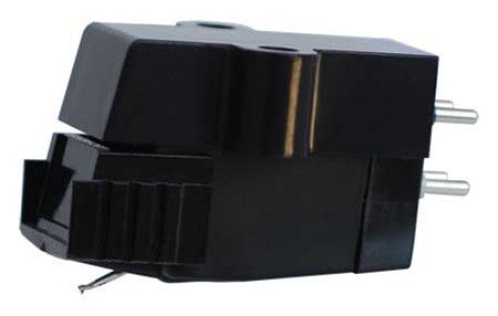 LP Gear DEFT phono cartridge