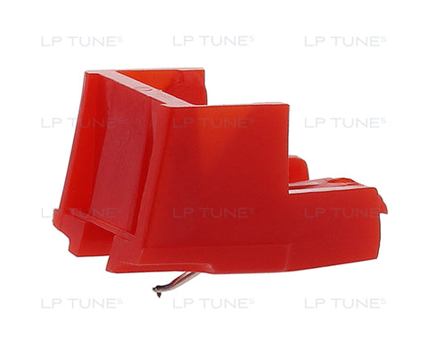 LP Tunes Replacement Stylus for Technics Panasonic SL-H301 Turntable