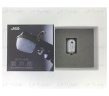 JICO SETO-HORI MC Ceramic Phono Cartridge in packaging