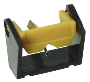 Stylus for Shure M24H cartridge