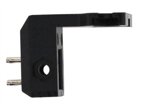 P-mount T4P Adapter