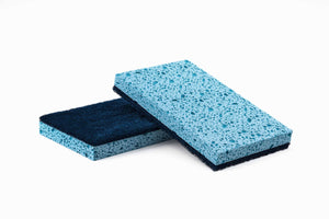 Reusable Sponge 2-Pack
