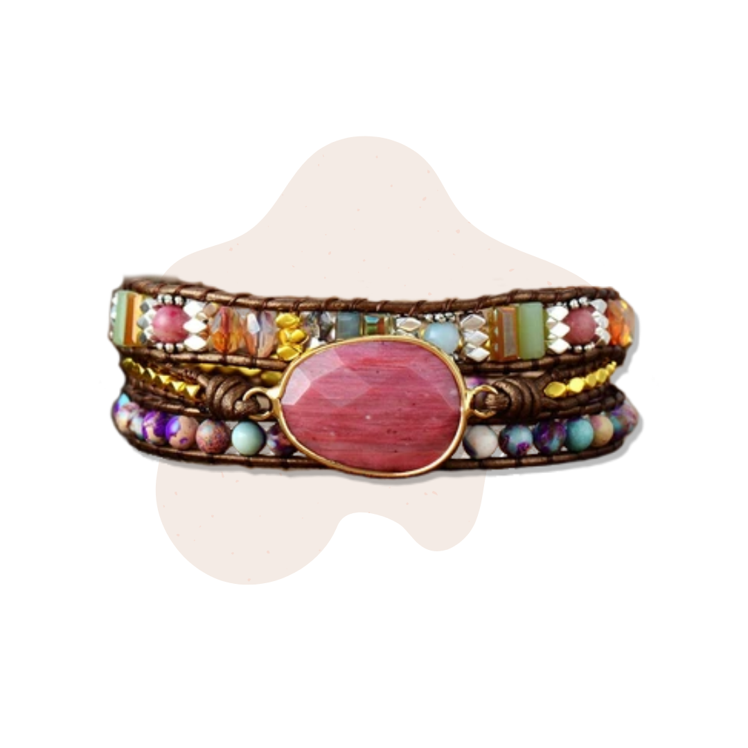 Featured Bracelets