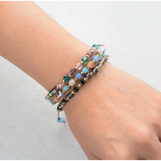 Mermaid Fashion Bracelet