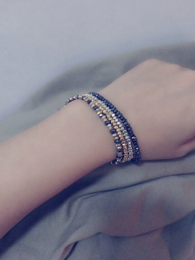 Hollywood Bracelet