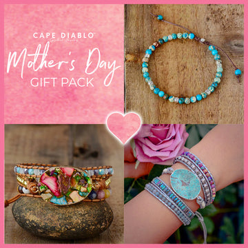Mother's Day Love Pack