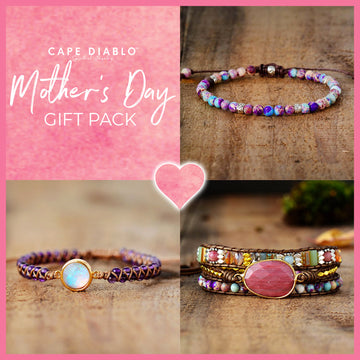 Mother's Day Special Pack