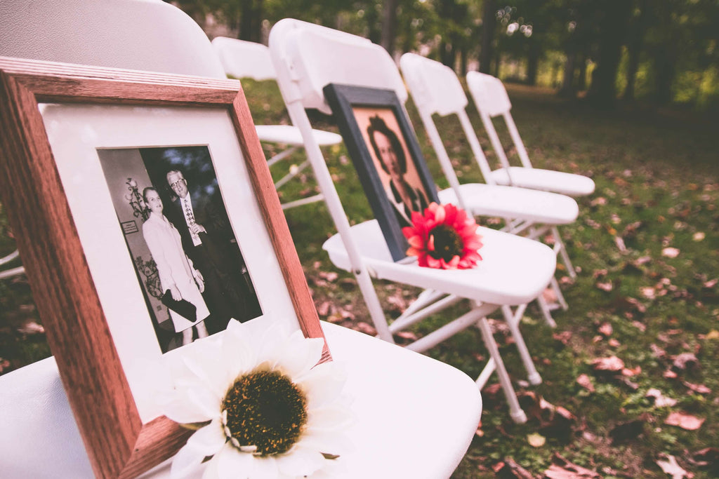Advantages of an Alternative Funeral Officiant