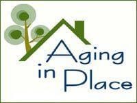 Aging in Place Organization