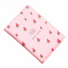WATERMELON POPSICLES PASSPORT HOLDER - Pamperpal