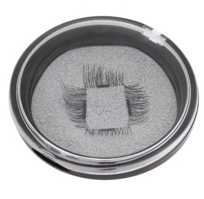 MAGNETIC MINK LASHES - Pamperpal