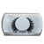 3D MINK HAIR EYE LASHES