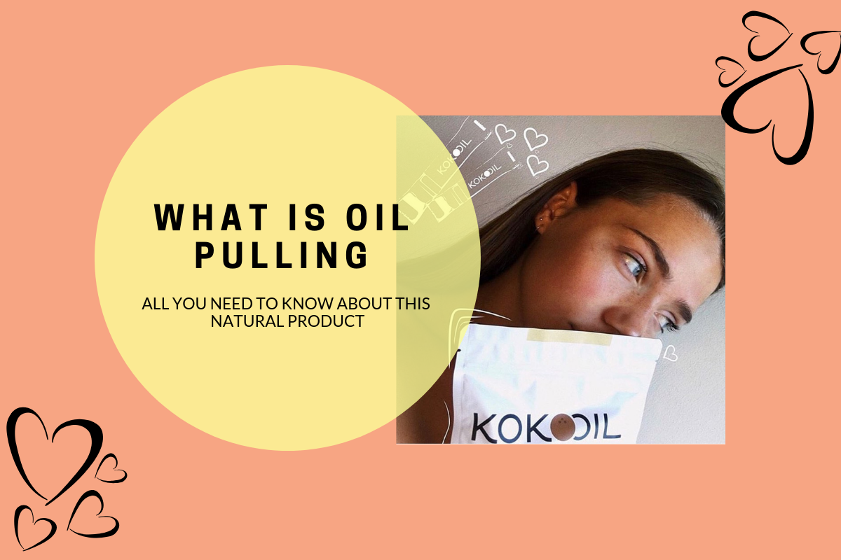 what-is-oil-pulling