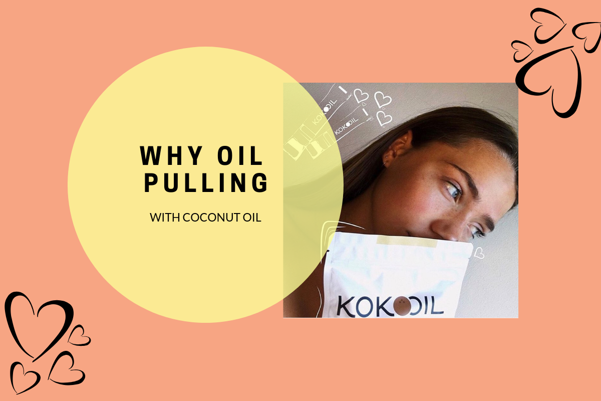 oil-pulling-coconut-oil