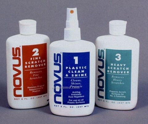 novus-plastic-cleaner
