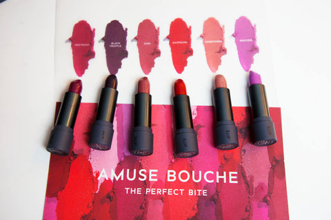 amuse-beauty-lipstick
