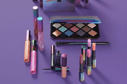fenty-beauty-galaxy-collection-trend