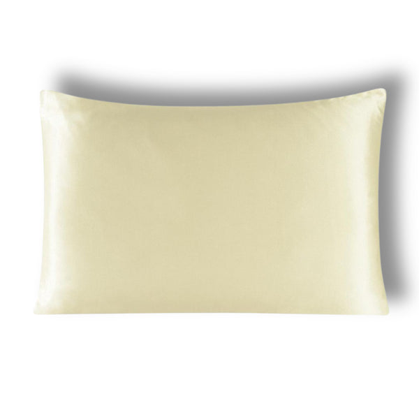 Beautyfy Me 100% Silk Pillowcase