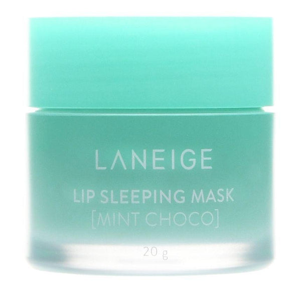 laneige-lip-sleeping-mask-mint-choco-yosmo