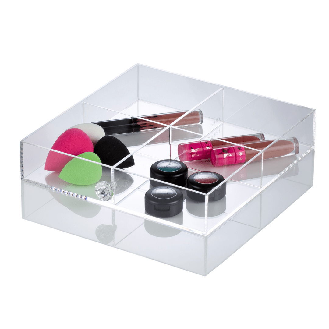 lade-verdelers-acryl-make-up-organizer
