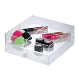 yosmo-divider-acrylic-drawers-sale