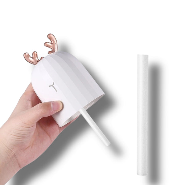 Cotton buds for Aroma Diffuser