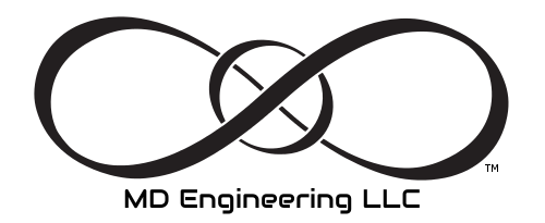 MD Engineering LLC