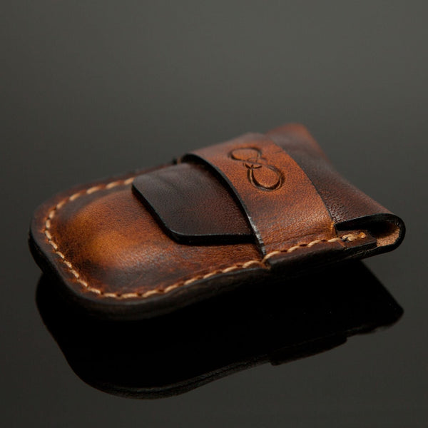 Torqbar® Flap Sheath by Greg Stevens - SHGSFL