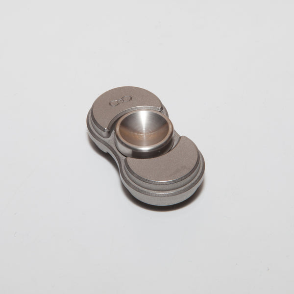 Torqbar® Mini 303 Stainless Steel