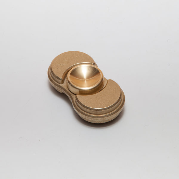Torqbar® Mini C360 Brass