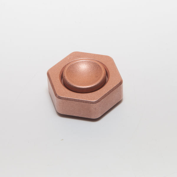 Torqnut™ Copper