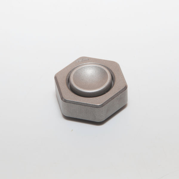 Torqnut™ Stainless Steel