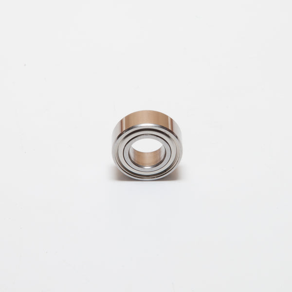 One Drop R188 10-Ball Bearing