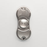 Torqbar® Solid Body 303 Stainless Steel - TBSBSS