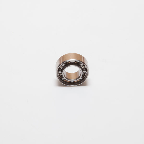 Torqbar® Original Hybrid R188 8-Ball Bearing