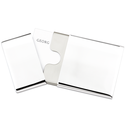 https://cdn.shopify.com/s/files/1/2065/3205/products/ULNcJ7xVS7WnTiosVwY7_TO-GO-business-card-holder_600x.png?v=1500914463