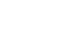 Flying Horseduck