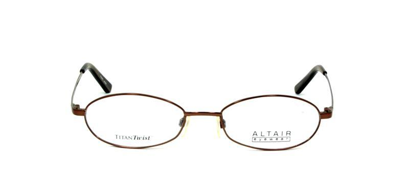 Altair A 503 Coffee Bean