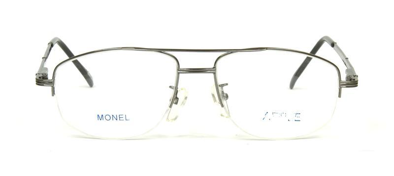 Apple Eyewear 570 GUN