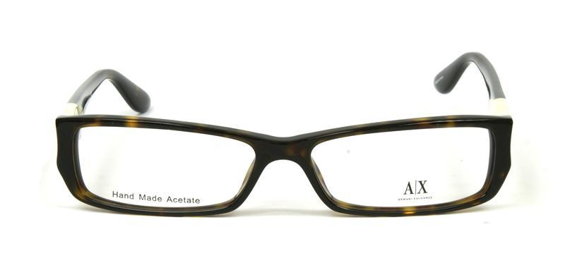Armani Exchange AX 224 YEA