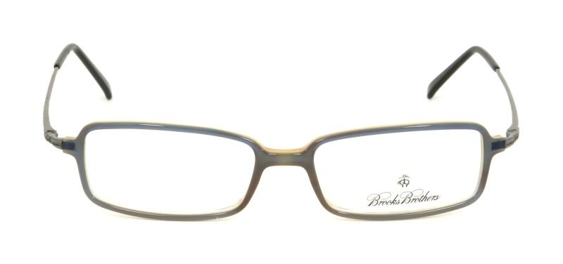 Brooks Brothers B.B. 631 5194