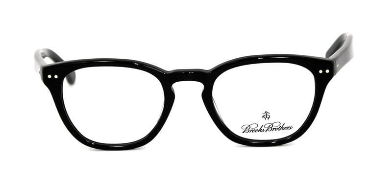 Brooks Brothers BB 2005 6000