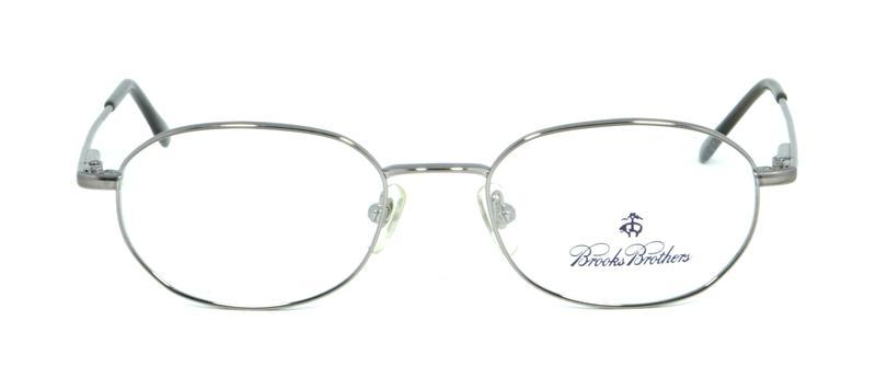 Brooks Brothers BB 226 1150