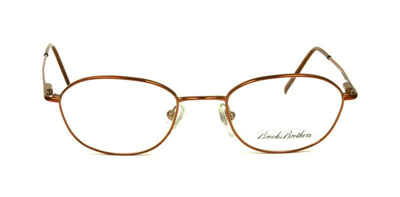 Brooks Brothers BB 268 1199