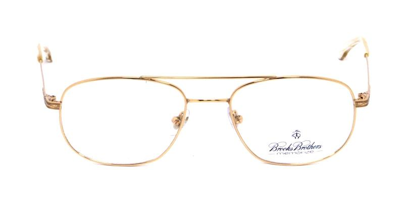 Brooks Brothers BB 3004 1197