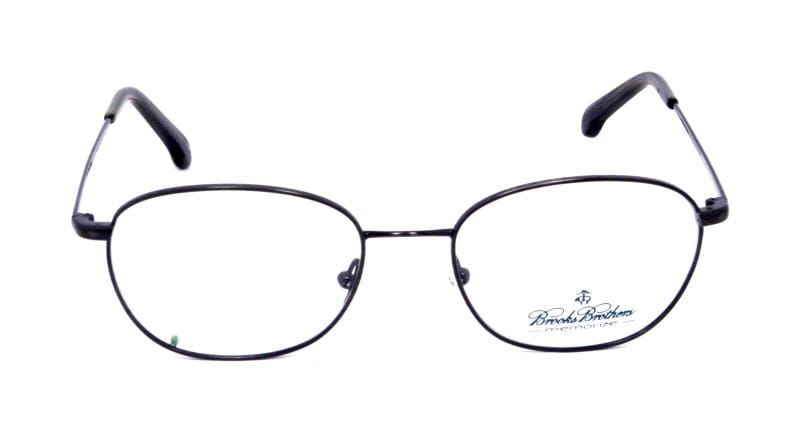 Brooks Brothers BB 3006 1302