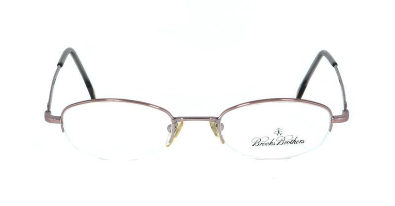 Brooks Brothers BB 304 1202