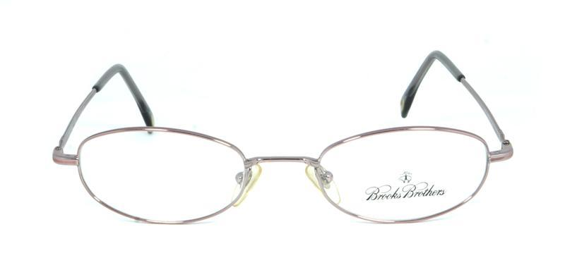 Brooks Brothers BB 305 1202
